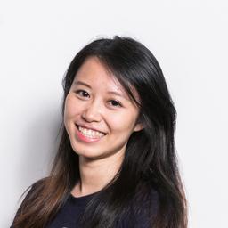 Shao Yun Wei