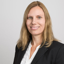 Daniela Schilling - München