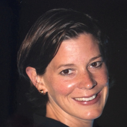 Iris Finzel