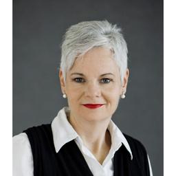 Doris Fankhauser Vogel's profile picture