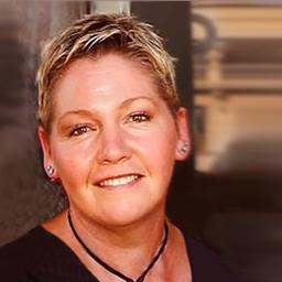 Tatjana Aretz's profile picture