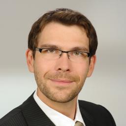 Alexander Martin - codemanufaktur GmbH - Erlangen