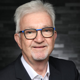Michael Kühl-Lenjer