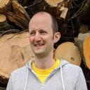 Martin Scholz - Affoltern am Albis