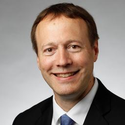 Paul Meiere