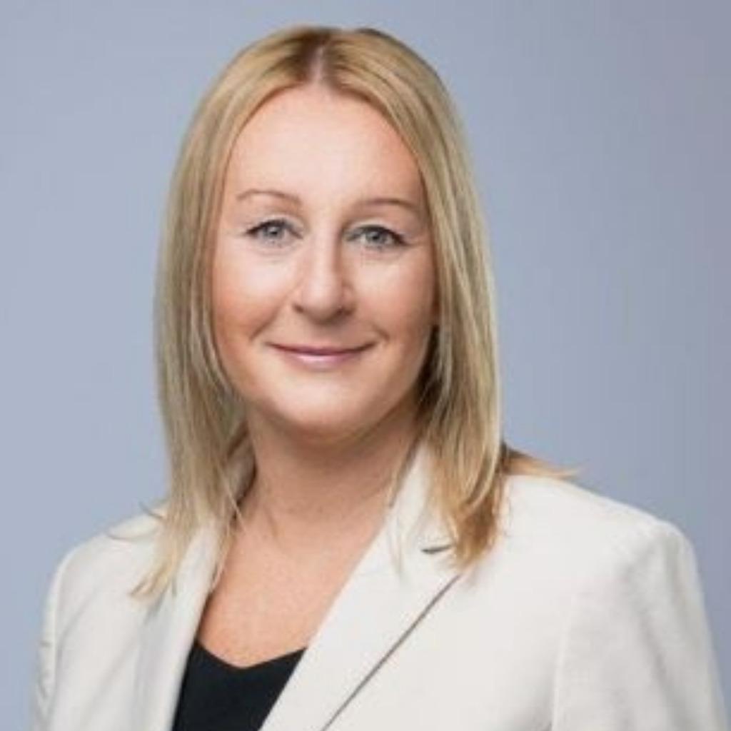 Anna Alvarez-Kulesza's profile picture