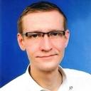 Roland Horn - Schwerin