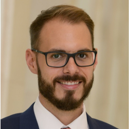 Florian Köhnlein - Digital Energy Solutions GmbH & Co. KG - Munich