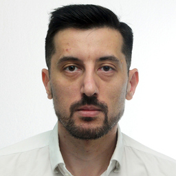 Nemanja Borovac