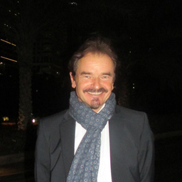 Dr. Joe Harder's profile picture