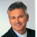 Roland Weber - Altenmarkt