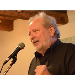 Gerhard Snitjer