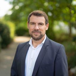 Christian Dörling - Otto Dörner Entsorgung GmbH - Hamburg