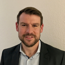 Christian Dörling's profile picture