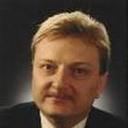 Bernd Wiedemann - Mannheim
