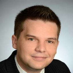 Christian Allar's profile picture