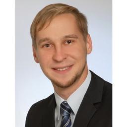 Florian Trütschel