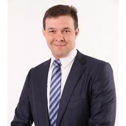 Konstantin Baron's profile picture