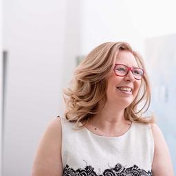 Michele Neuland - Neuland Partners for Development & Training GmbH & Co. KG - Fulda und Stade