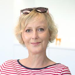 Michaela Jürgens's profile picture