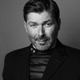 Robert Freund - Fotografie-Freund.de - Düsseldorf