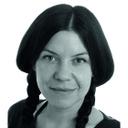 Anja Lorenz - Hamburg