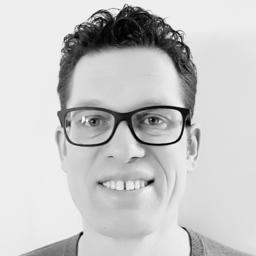 Marc Aschenberner - Aschenberner Consulting - Hamburg