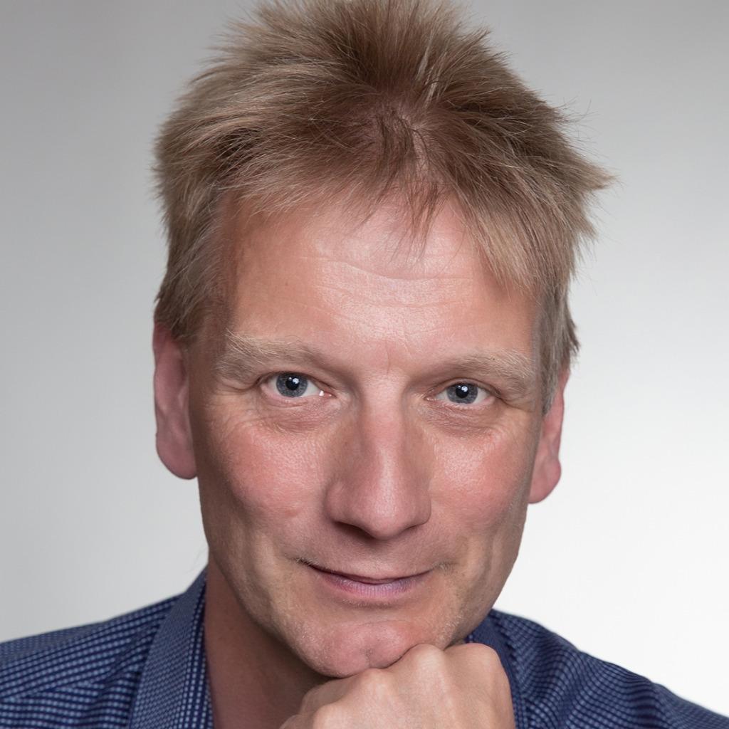 J Rgen Schulz Br Ssel Projektleiter Think Project
