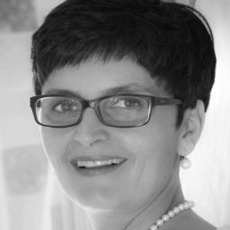Magdalena Bock's profile picture