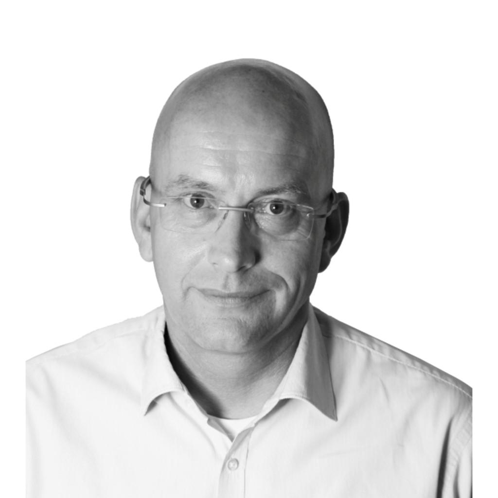 Dirk Anacker's profile picture
