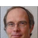 Ulrich Hahn - 21423 Winsen
