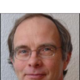 Ulrich Hahn - Ev.-luth. Landeskirche Hannovers - 21423 Winsen