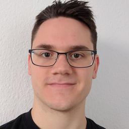 Bastian Schoettner - REWE Digital GmbH - Köln