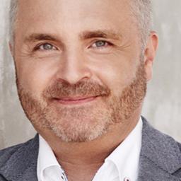 Ömer Atiker's profile picture