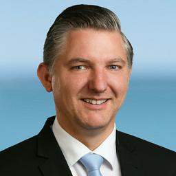 Dirk Adolf's profile picture