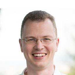 Torsten Schmöller's profile picture