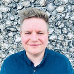 Thomas Dobbie's profile picture