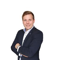 Tobias Büngen - tecis Finanzdienstleistungen AG - Frankfurt am Main