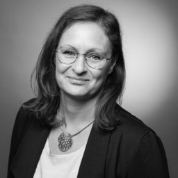 Christina Heine - Henkell-Freixenet - Mainz