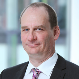 Eric M. Roßner - Questback GmbH - Köln