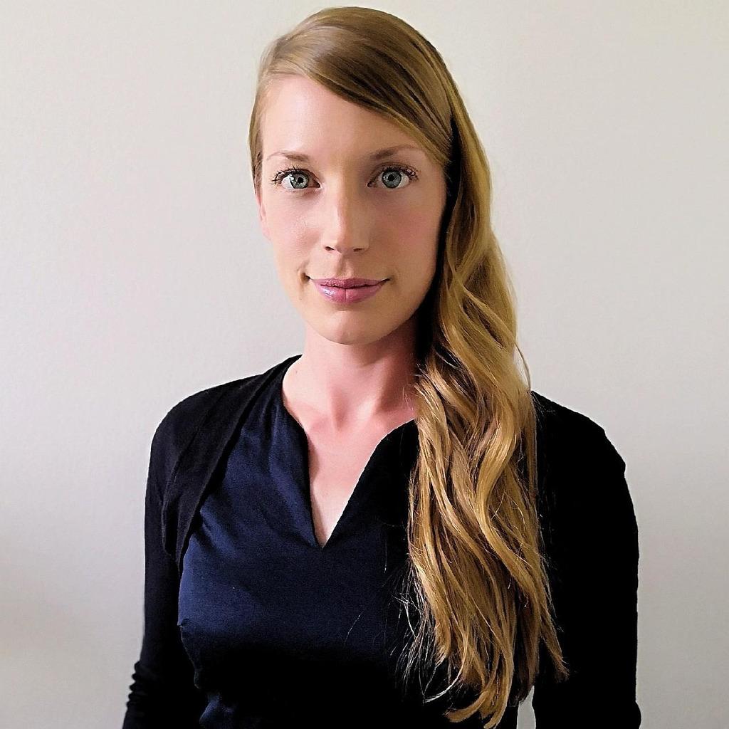 Julia Bannert's profile picture