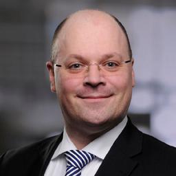 Volker Sobieroy - Brainfeet - Rethinking Health - Münster