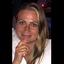 Jacqueline Amstätter - Oberursel