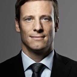 Dr. Stephan Pötschke