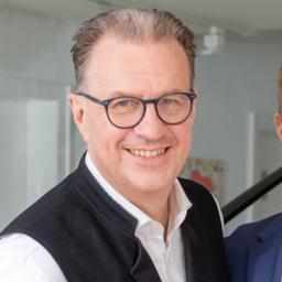 Manfred Porschen - Büro für Finanzen und Versicherungen Manfred Porschen - Frechen