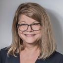 Susanne Reichelt - Jenbach