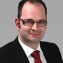 Daniel Richter - Aschheim