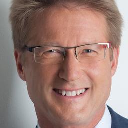 Michael Schober - Trovarit AG - Wien