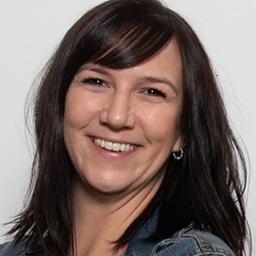 Sabine Bornscheuer's profile picture