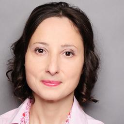 Ioana Baciu's profile picture